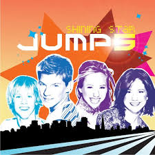 Jump5 - Hawaiian Roller Coaster Ride