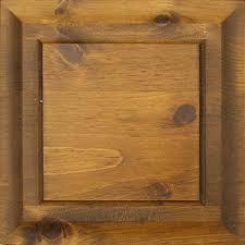 wood waxing