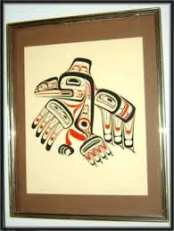 native art drawings