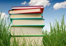growing books