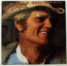 jerry reed greatest hits