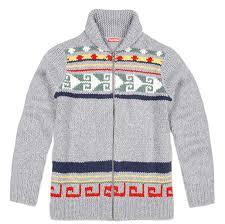 peruvian sweaters