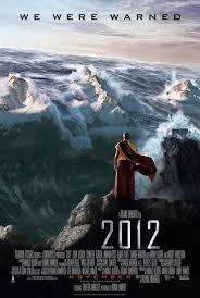 2012 movie clips