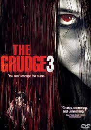 grudge 3 dvd
