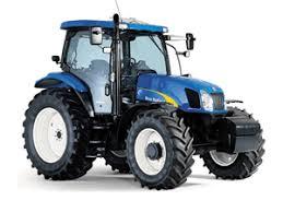new holland tsa 125