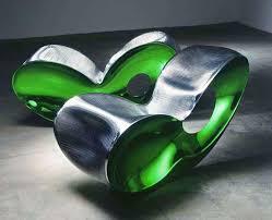 design seats