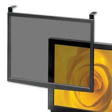 radiation filter