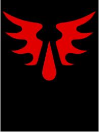 angels symbol