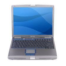 dell 600m laptop
