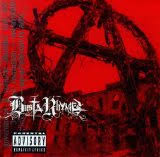 Busta Rhymes - Here We Go Again