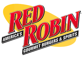 red robins