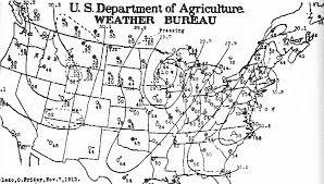 us weather maps