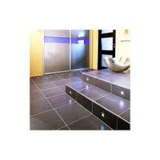 false floor tiles