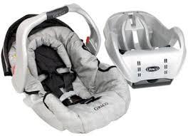infants seats