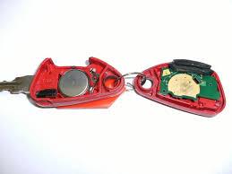 alfa romeo key