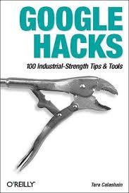 google hack, informasi internet terbaru, trik hack google, web terbaru
