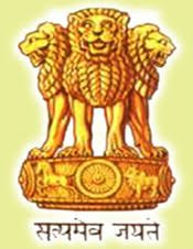 national emblem india