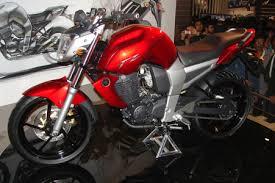 150cc yamaha
