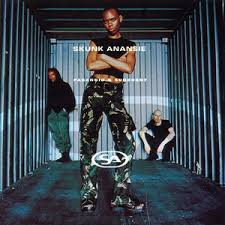 Skunk Anansie - Charity