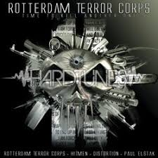rotterdam terror corps time to kill another one