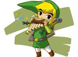 flute link