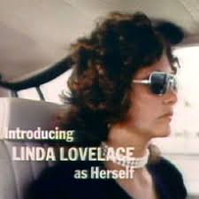 linda lovelace pictures