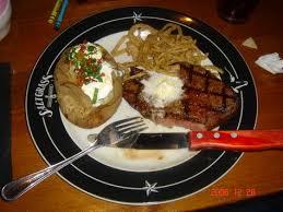 angus beef steaks
