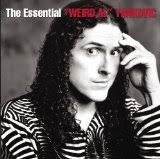 Weird Al Yankovic - Green Eggs And Ham