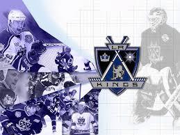 hockey desktop themes