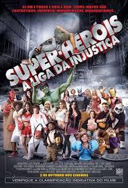movie disaster movie