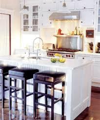 ralph lauren kitchen