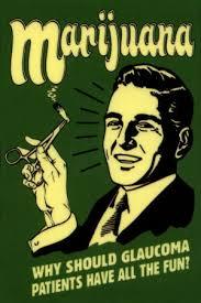 funny marijuana posters
