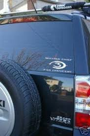 halo 3 decal