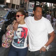beyonce shirts
