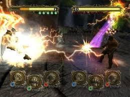 magic the gathering battleground