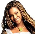 Beyonce Giselle Knowles - beyonce