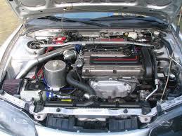 1996 eclipse engine