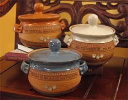 christian pottery