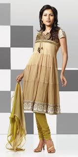 churidar styles