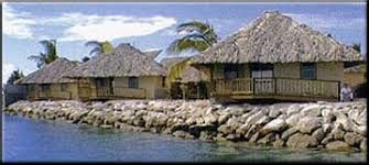 marshall islands hotel