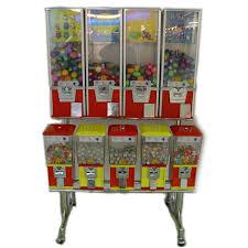 candy vending