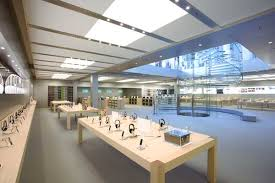 apple store fifth