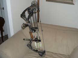 mathews outback