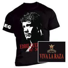eddie guerrero shirt
