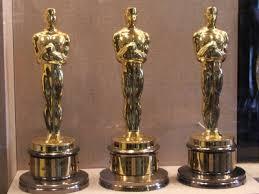 oscar award images
