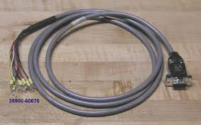hp 1100 cable