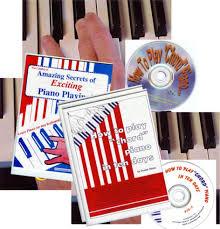 course dvd