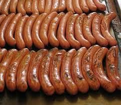 footlong hotdogs