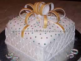 Happy birthday, Angelfromperu! Happy_birthday_cake_05_279