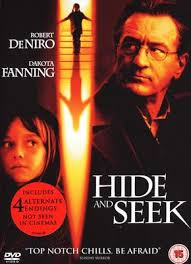 hide and seek pictures